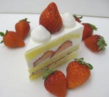 ケーキ1.png